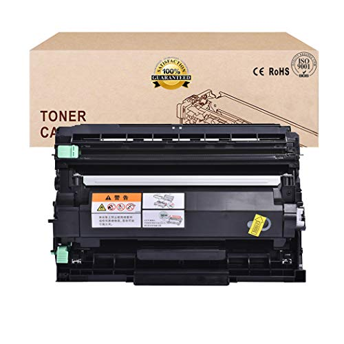 Compatibel Toner Cartridges alternatief voor BROTHER TN3430 DR3455 Toner Cartridge voor BROTHER HL-L5000D HL-L5100DN HL-L5200DW HL-L5200DWT HL-L6200DW HL-L6200DWT MFC-L6800DW MFC-L6900DW Toner DrumUnit