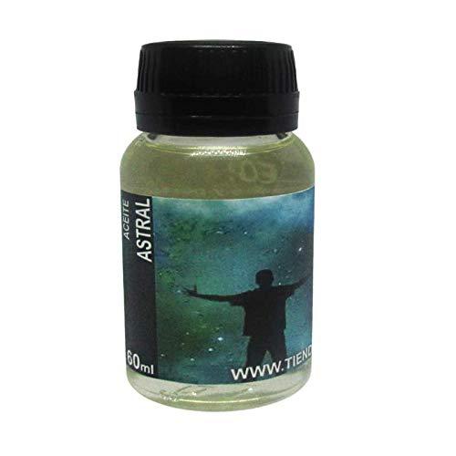 Astral Oil - Aceite De Astral (2.03 fl.Oz)