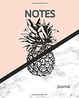NOTES: Journal,Notebook,Memories or notes,60 Pages