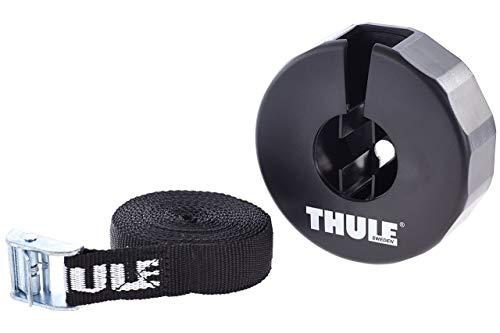 THULE ストラップオーガナイザー TH51-1