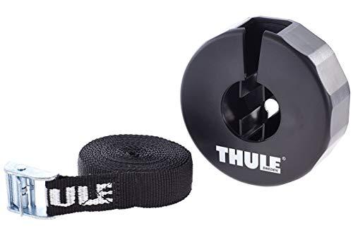 Thule 521-1 Dachbox