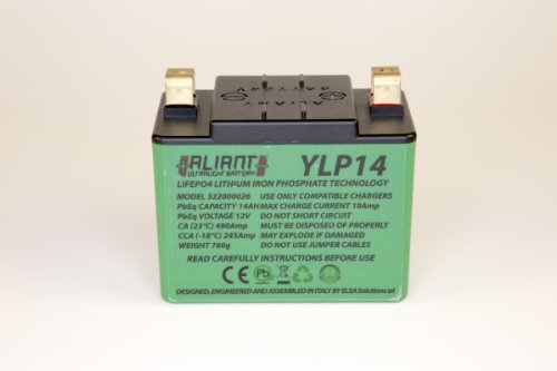 Aliant Batterie Suzuki VX 800 Bj: 1990-1993