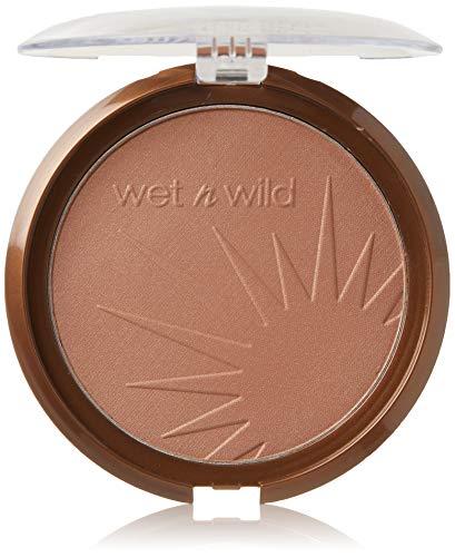 Bronceador Maquillaje marca Wet n Wild