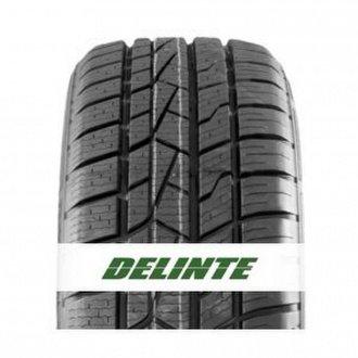 Delinte 6901532472768 Reifen Reifen