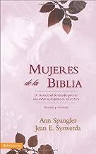 devocional biblico para mujeres