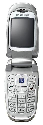 Samsung SGH-E620 Handy