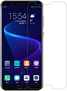 Huawei Honor V10 Tempered Screen Glass Protector