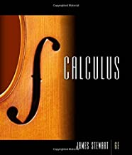 Calculus (Available 2010 Titles Enhanced Web Assign)