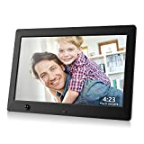 10 Best Digital Picture Frames