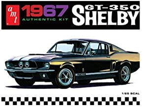 Best 1/25 scale model kits Reviews
