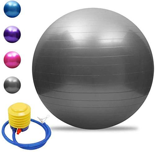 Yoga fitness ball,Gym ball anti burst,Yoga ball pregnancy,Stability