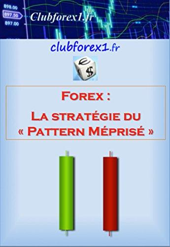 Forex - la stratégie du \