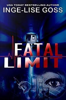 Fatal Limit by [Inge-Lise Goss]