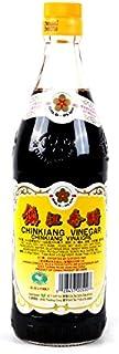 Gold Plum Chinkiang Vinegar, 18.6 Fl Oz (Pack of 1)
