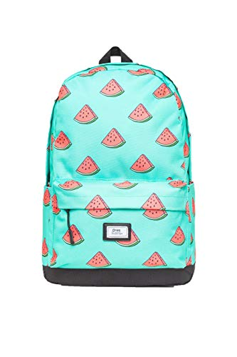 Ones Supply Co. Watermelon Mint Core Rucksack