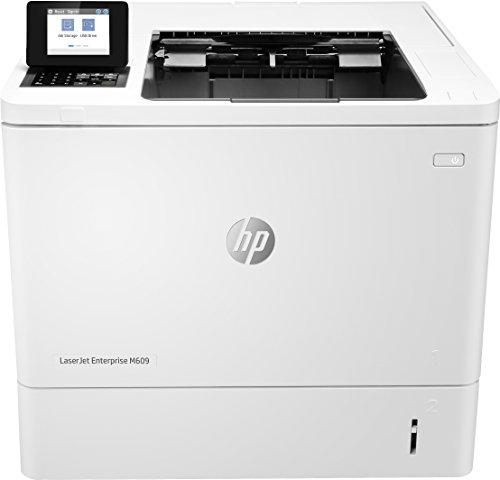 HP K0Q21A#B19 Monolaserdrucker