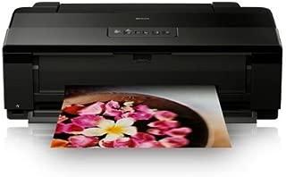 Amazon.es: Más de 500 EUR - Impresoras fotográficas / Impresoras ...