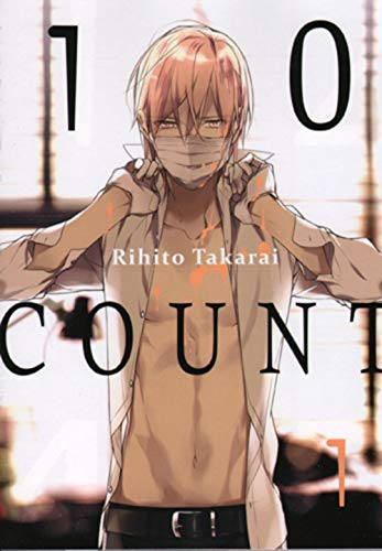 Ten Count T01
