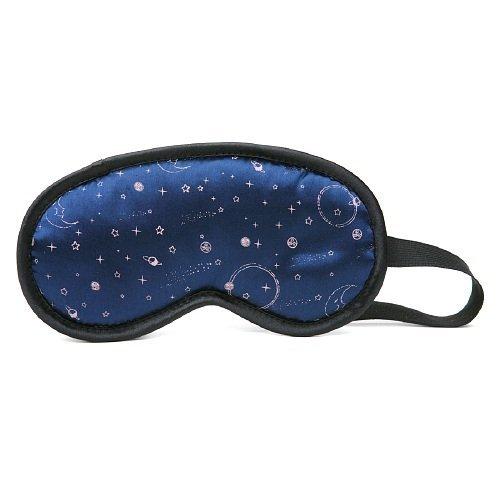 Earth Therapeutics Dream Zone Sleep Mask