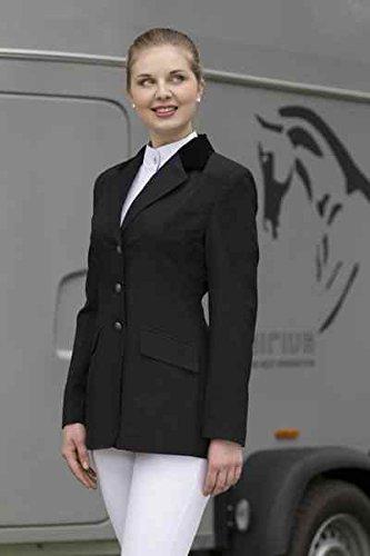 Belstar Giacca Concorso Donna Conny Abbigliamento Equitazione Giacche