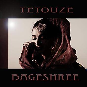 Bageshree (feat. Shivam Bhardwaj, Yash Nirwan & Prana Akhanda)