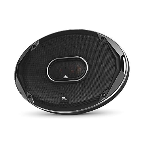 JBL Stadium GTO930 6x9' High-Performance Speakers and Component Systems
