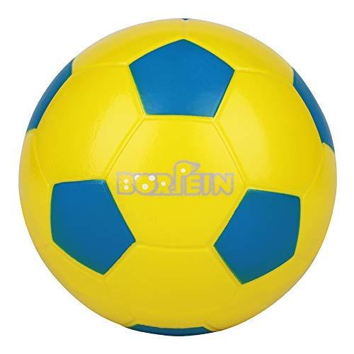 Balón De Baloncesto Niño 6 Años marca BORPEIN