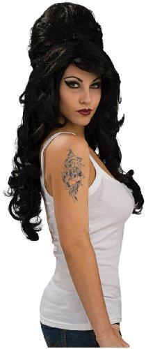 Rubies Character Wigs - Rehab Wig (peluca)