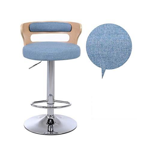 JoinBuy.R Interview-Stuhl, einfach zu reinigen, Bürostuhl, Konferenzstuhl, Trainingsstuhl
