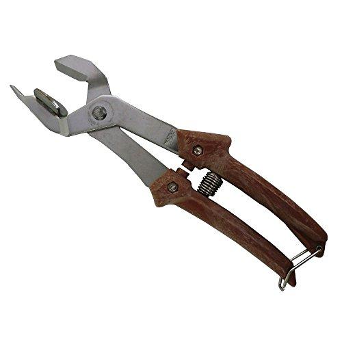 渋木製作所『くるみ割り器』