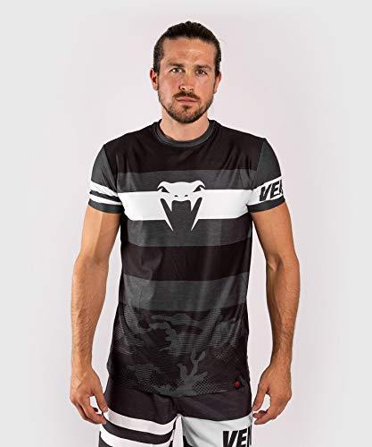 Venum Bandit Dry Tech T-Shirt,...