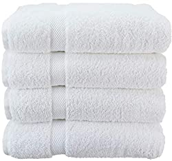 best top rated costco white towels 2021 in usa