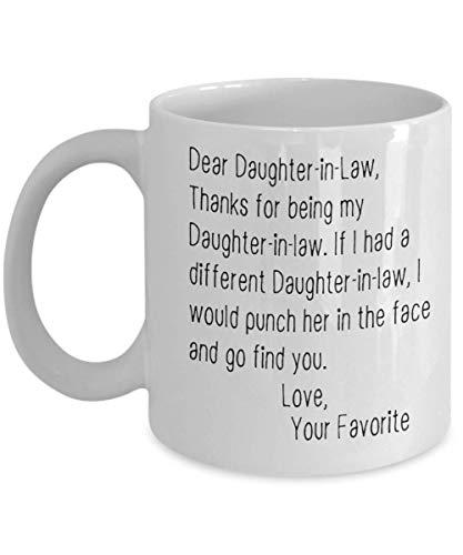 N\A Regalos Divertidos para mamá Nueva promocionados de mamá Perro a mamá Humana Taza para Madre por Primera Vez Anuncio de bebé Idea de Regalo para el Embarazo Taza de té de café