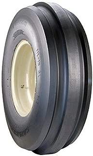 Carlisle Tri Rib F-2 11L-15SL 8 Ply Tri Rib Tire - 52F318
