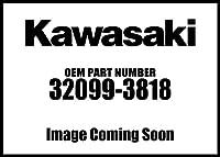 カワサキ純正部品 32099-3818 ケ-ス,FR,スイッチ