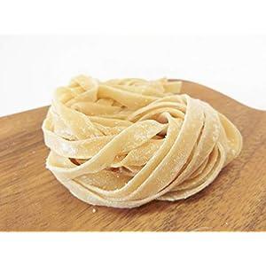 糖質80%オフ ローカーボパスタアソートセット (6)【本格生パスタ 低糖質麺 糖質オフ麺】