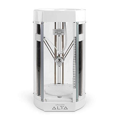 Silhouette America SIlhouette Alta 3D Printer