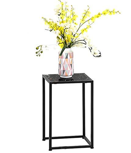 Simple Morden Usine De Fer Stand Carré Cadre De Fleur Stand De Fleurs Stand De Fleurs Décoration Stand De Fleurs Salon,C