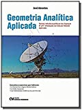 Geometria Analítica Aplicada