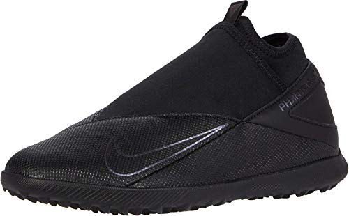 Nike Men's Phantom VSN 2 Club DF TF Soccer Cleat CD4173 010...