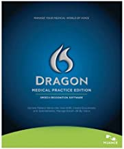 dragon medical one for mac