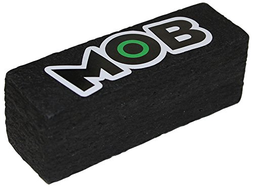 MOB GRIP CLEANER (GOMME NETTOYANTE POUR GRIP)