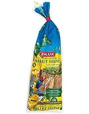 ZOLUX BIRD TREATS YELLOW ANJOU MILLET - 150G