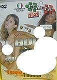 Il Buco Del Millennio - The Hole Of Millennium (Trans - Italia Free) [DVD]