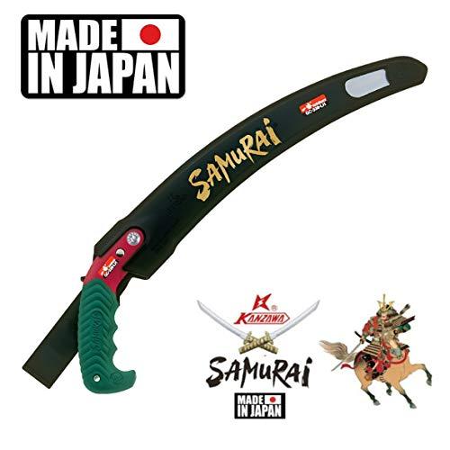 Samurai Ichiban 13