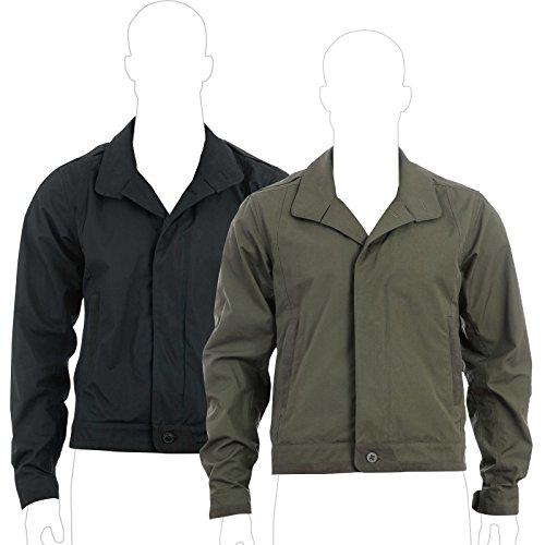 UF PRO® UF PRO M1 Field Jacke, wasserabweisend