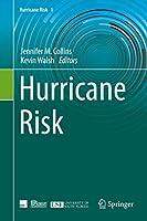 Hurricane Risk (Hurricane Risk, 1)
