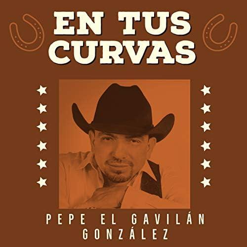 Pepe El Gavilán González