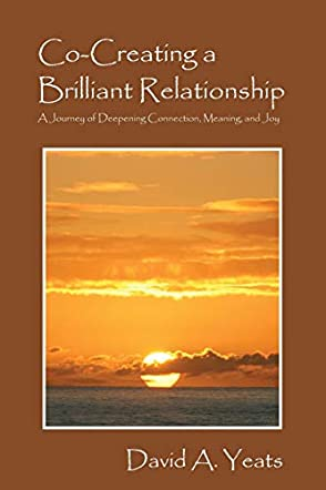 Co-Creating a Brilliant Relationship