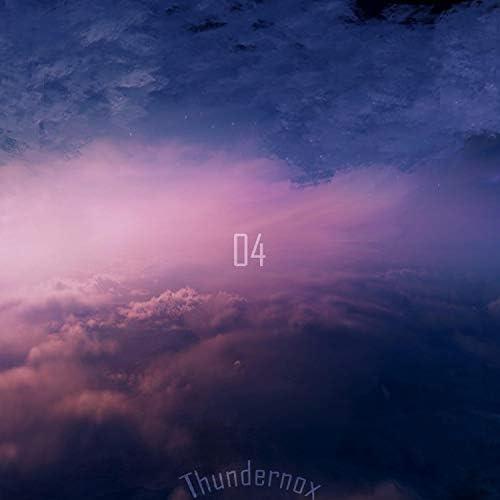 Thundernox